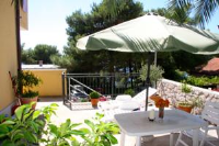 Apartments Atila - Studio - Appartements Mali Losinj