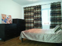 Apartment Zvonimirova 46 - Apartment mit Meerblick - Ferienwohnung Rijeka
