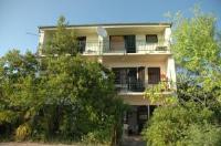 Apartment Vida - Apartman s 2 spavaće sobe - Crikvenica