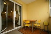 Apartment Lungo Mare - Apartman - booking.com pula