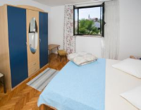 Apartment Ivan - Two-Bedroom Apartment - Ivan Dolac
