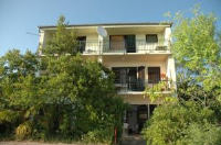 Apartment Vida - Apartment mit 2 Schlafzimmern - Ferienwohnung Crikvenica