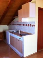 Apartment Lovreković - Apartman s pogledom na more - Crikvenica
