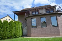 Guest house Sobe Barkovic - Chambre Double ou Lits Jumeaux avec Lit d'Appoint - Otocac