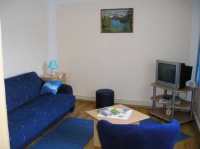 Guesthouse Knez-Gacka - Double or Twin Room with Bathroom - Rooms Cervar Porat