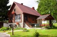 Javorina House - Chambre Double - Chambres Jezerce