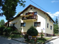 House Jelena - Comfort Triple Room - Rooms Zecevo Rogoznicko