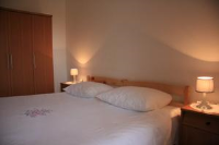 Rosemary Apartment - Apartment mit 1 Schlafzimmer - booking.com pula