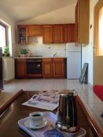 Bella Casa Apartment - Appartement avec Terrasse - booking.com pula