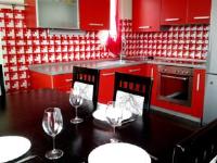 Apartment Space Viskovo - Apartment - Split Level - Houses Sveti Petar
