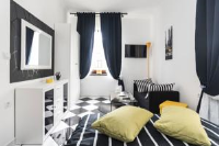Apartments Paris - Standard studio - Umag