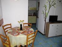 Apartment Rijeka - Apartment mit 2 Schlafzimmern - Erdgeschoss - Ferienwohnung Rijeka