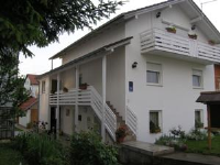 Apartments Matijevic - Studio (2 Adults) - Apartments Grabovac