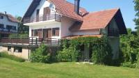 House Tudić - Studio - Jezera