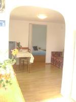 Apartment Nada - Appartement - Rez-de-chaussée - Appartements Banjole