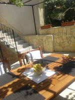 Apartment Igor - Apartment mit 2 Schlafzimmern - booking.com pula