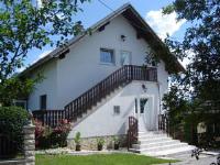 Apartments Sanja - Duplex apartman s terasom - Jezera