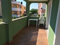 Zajim Apartment - Apartment - Apartments Umag