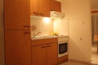 Apartment Araucaria - Apartment with Sea View - Apartments Crikvenica