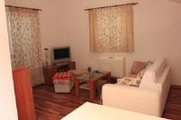 Apartments Bernarda - Penthouse apartman - Jesenice