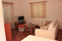 Apartments Bernarda - Appartement de Grand Standing - Jesenice