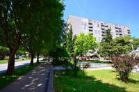 Blatine Apartment - Appartement 3 Chambres - Appartements Split