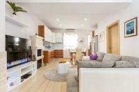 Apartment Petar - Deluxe Apartment - apartments split