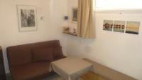 Apartment Aspalatus Split - Apartman - Prizemlje - apartmani split