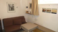 Apartment Aspalatus Split - Apartment - Ground Floor - apartments split