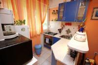 Apartment Split 10316a - Apartman s 2 spavaće sobe - apartmani split