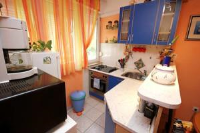 Apartment Split 10316a - Two-Bedroom Apartment - apartments split