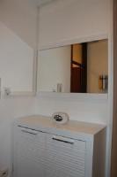 Apartment Mertojak - Apartment - apartments split