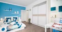 Split Dreams Apartments - Studio Supérieur - Appartements Split