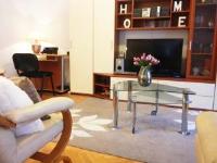 Apartment City - Two-Bedroom Apartment - apartments split