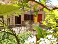 Apartment Sular - Apartment - Split Level - apartments split