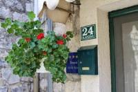 Apartment Bartolin - Apartment - auf 2 Etagen - Ferienwohnung Split