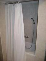Apartment Jozo - Apartment mit 1 Schlafzimmer - Ferienwohnung Split
