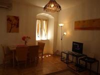 Apartment Tea - One-Bedroom Apartment - apartments split