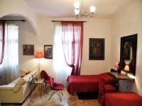 Venus Apartments - Appartement 1 Chambre - Appartements Split