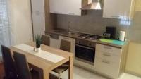 Ivan Apartment - Apartman - Apartmani Kastel Luksic