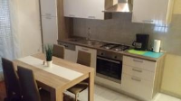 Ivan Apartment - Apartment - Kastel Luksic