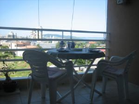 Apartment Lena - Apartman - Solin