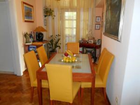 Bačvice Palm Apartment - Apartment with Sea View - apartments split