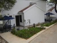 Apartments Salihbegovic - Two-Bedroom Apartment - Necujam