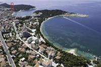 Apartment Primorec - Apartment with Sea View - apartments makarska near sea