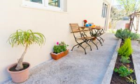 Bonita Apartments - Apartman - dubrovnik apartman u starom gradu