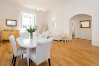The Duke's Palace - Apartman s 2 spavaće sobe - Apartmani Sibenik