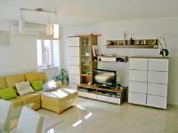 Vip Apartment - One-Bedroom Apartment - Korcula
