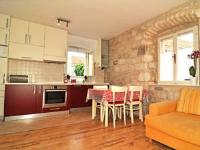 Apartment Ursa - Duplex apartman - Apartmani Trogir