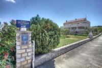 Apartment Irena - Apartman s 2 spavaće sobe - Apartmani Jezera